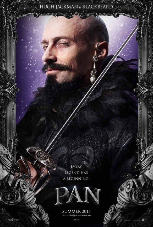 pan_character-poster-1