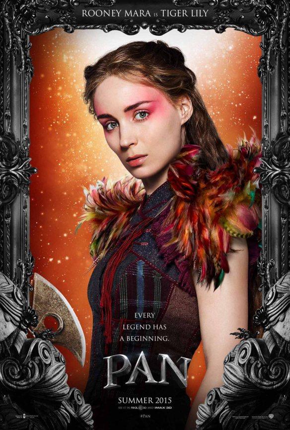 pan_character-poster