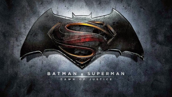 20150401-first-look-superman-from-batman-v-superman-dawn-of-justice