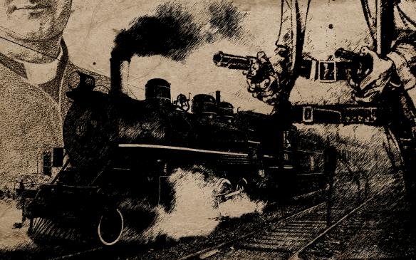 pistoleiro e o homem santo_2